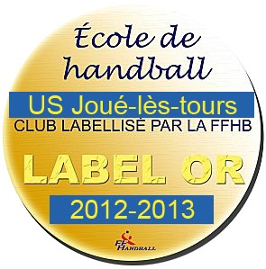 label_or_2012-2013